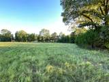 TBD Vz County Road 1714 - Photo 25