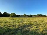 TBD Vz County Road 1714 - Photo 27