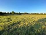 TBD Vz County Road 1714 - Photo 28
