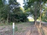 TBD Vz County Road 1714 - Photo 29