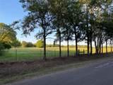 TBD Vz County Road 1714 - Photo 3