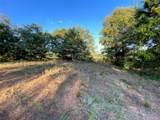 TBD Vz County Road 1714 - Photo 30