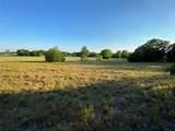 TBD Vz County Road 1714 - Photo 31