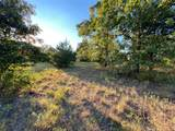TBD Vz County Road 1714 - Photo 34