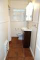 5904 Ellsworth Avenue - Photo 10