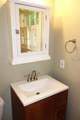 5904 Ellsworth Avenue - Photo 14