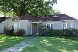 5904 Ellsworth Avenue - Photo 18