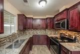 1115 Waverly Drive - Photo 4