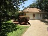 1166 Oak Tree Drive - Photo 21