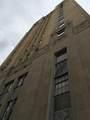221 Lancaster Avenue - Photo 31