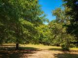 3.86-ac Tonkawa Trail - Photo 13