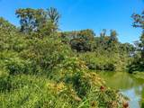 3.86-ac Tonkawa Trail - Photo 33