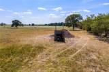 8603 County Road 147 - Photo 36