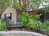 3566 Cordone Court - Photo 1