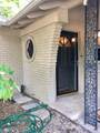 3566 Cordone Court - Photo 2