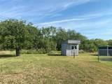 112 Meadow Lane - Photo 13