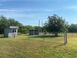 112 Meadow Lane - Photo 18