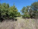 1251 County Road 350 - Photo 13