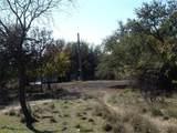1251 County Road 350 - Photo 20