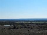 1251 County Road 350 - Photo 21
