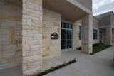 3900 Stonebridge Drive - Photo 1