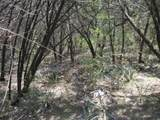 321 Heritage Trail - Photo 1