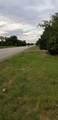 13030 State Highway 121 - Photo 8