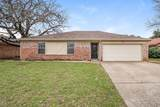 6410 Big Springs Drive - Photo 1