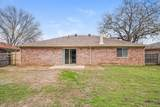 6410 Big Springs Drive - Photo 17