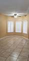 5550 Spring Valley Road - Photo 4