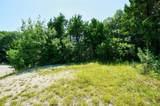 1607 Park Garden Court - Photo 4