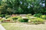 1607 Park Garden Court - Photo 5