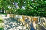 1607 Park Garden Court - Photo 6