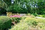 1607 Park Garden Court - Photo 7