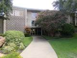 2301 Ridgmar Plaza - Photo 1