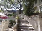 2301 Ridgmar Plaza - Photo 13