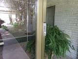 2301 Ridgmar Plaza - Photo 4