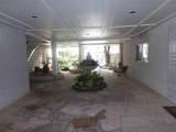 2301 Ridgmar Plaza - Photo 7