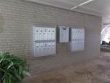 2301 Ridgmar Plaza - Photo 8