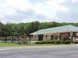 Lot 237 Vista Pointe Drive - Photo 8