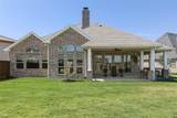 4250 Pebble Creek Court - Photo 36