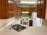 125 Johnson Avenue - Photo 4