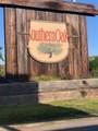 Lot 8&9 Cedar Drive - Photo 4