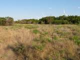 TBD County Rd 202 - Photo 22