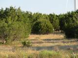 TBD County Rd 202 - Photo 26