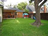 10541 Countess Drive - Photo 22