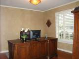10541 Countess Drive - Photo 4
