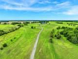 2545 White Mound Road - Photo 31