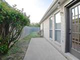 739 Valley Spring Drive - Photo 23