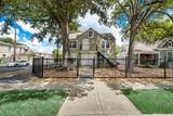 2014 Caddo Street - Photo 14